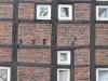 Building_Texture_B_3870