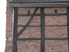 Building_Texture_B_3876