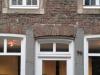 Building_Texture_B_3878