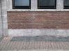 Building_Texture_B_3889