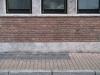 Building_Texture_B_3890