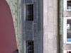 Building_Texture_B_4036
