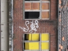 Building_Texture_B_4279