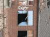 Building_Texture_B_4280