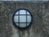 Building_Texture_A_P1109024