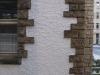 Building_Texture_B_02525