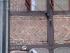 Building_Texture_B_3881