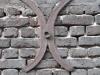 Building_Texture_B_4721