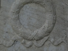 Stone_Texture_A_PA035646