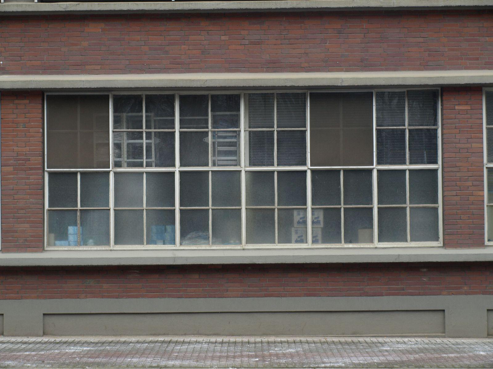 Building_Texture_A_P1048799