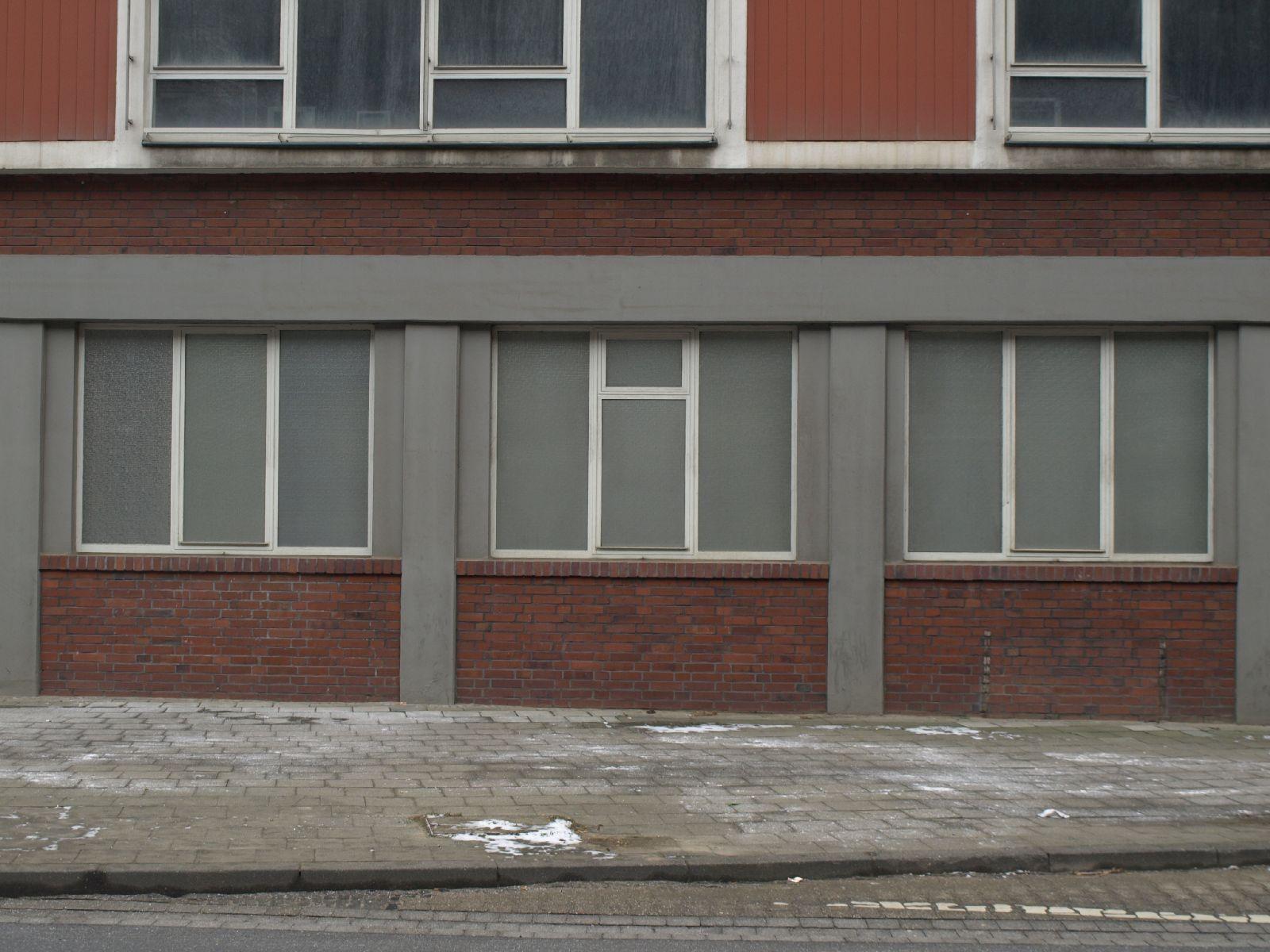 Building_Texture_A_P1048801