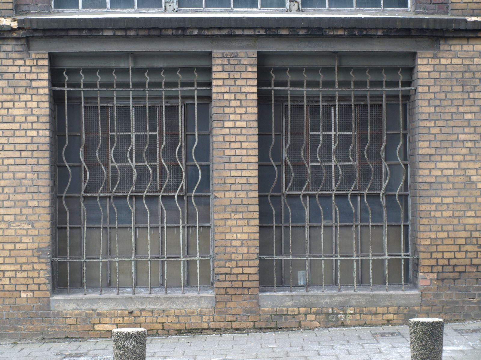 Building_Texture_A_P1048808