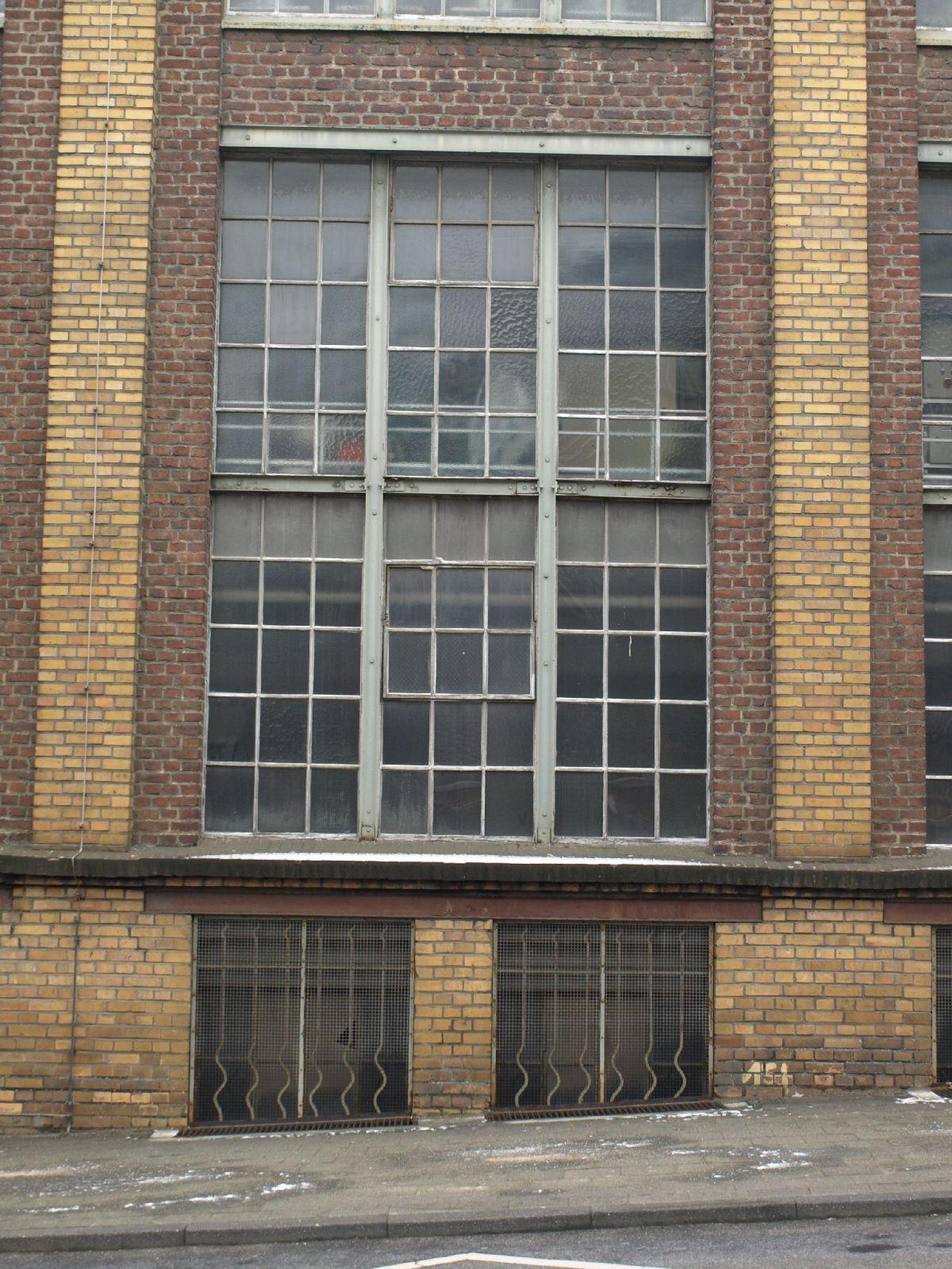 Building_Texture_A_P1048810