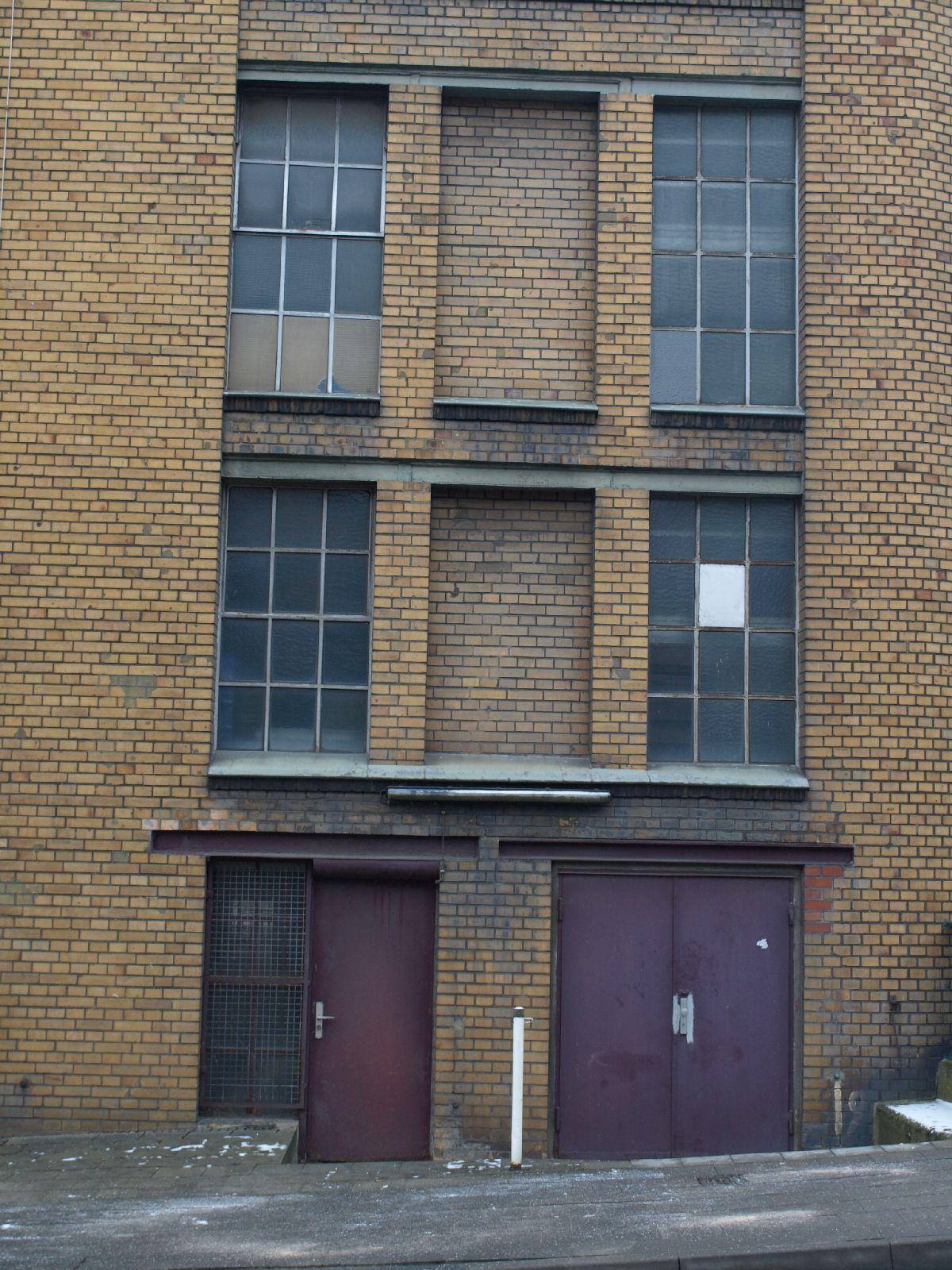 Building_Texture_A_P1048813