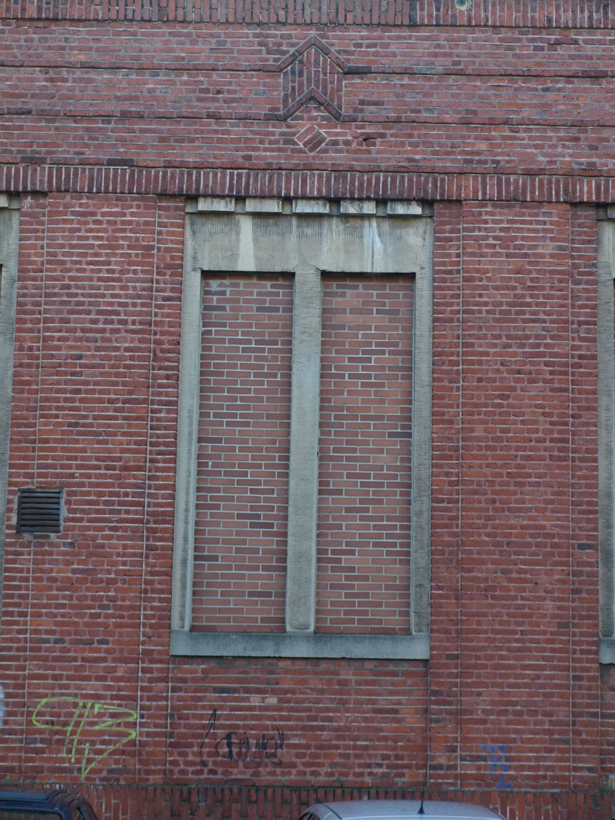 Free Building Windows And Doors Texture Photo Gallery