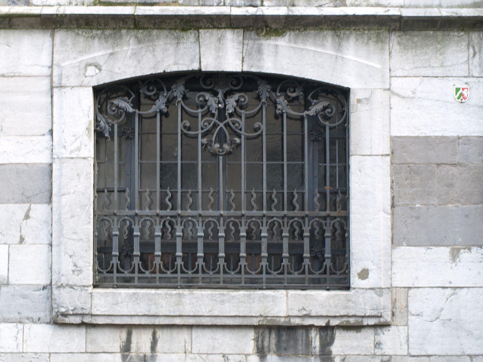 Building_Texture_A_P1249839