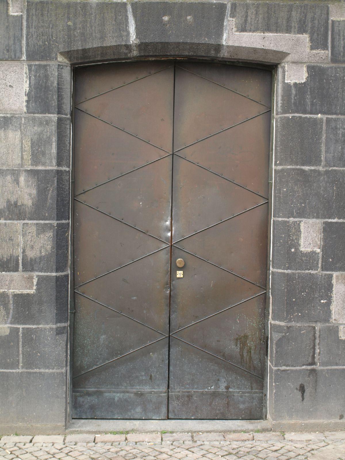 Building_Texture_A_P4110614