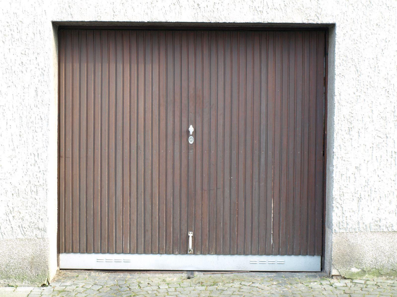 Building_Texture_A_P4120945
