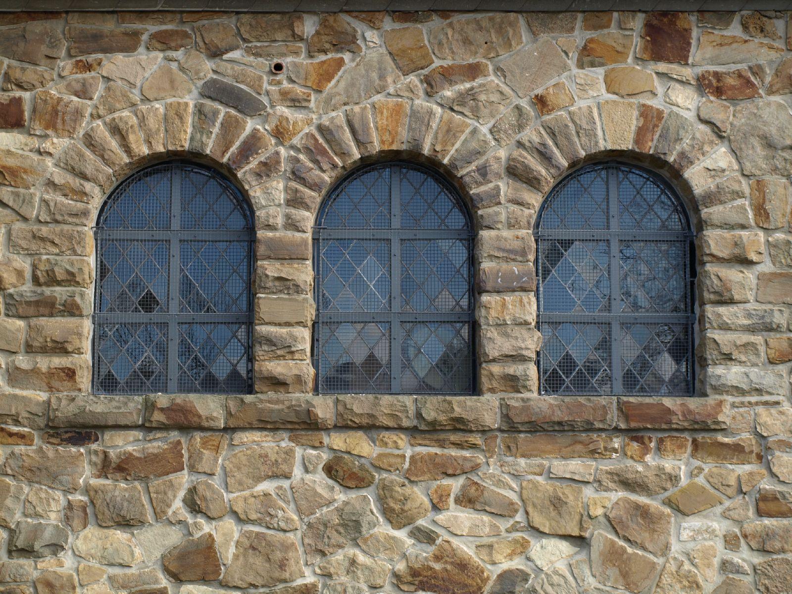 Building_Texture_A_P4201520