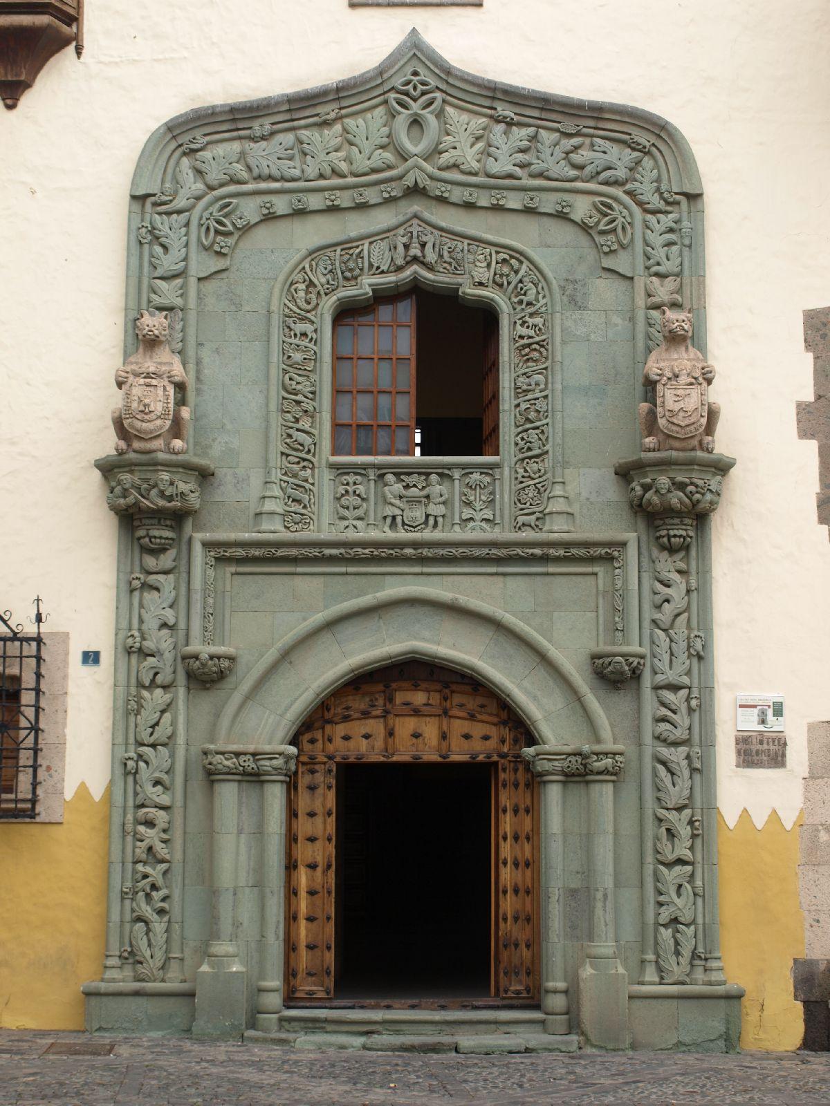 Building_Texture_A_P5255000