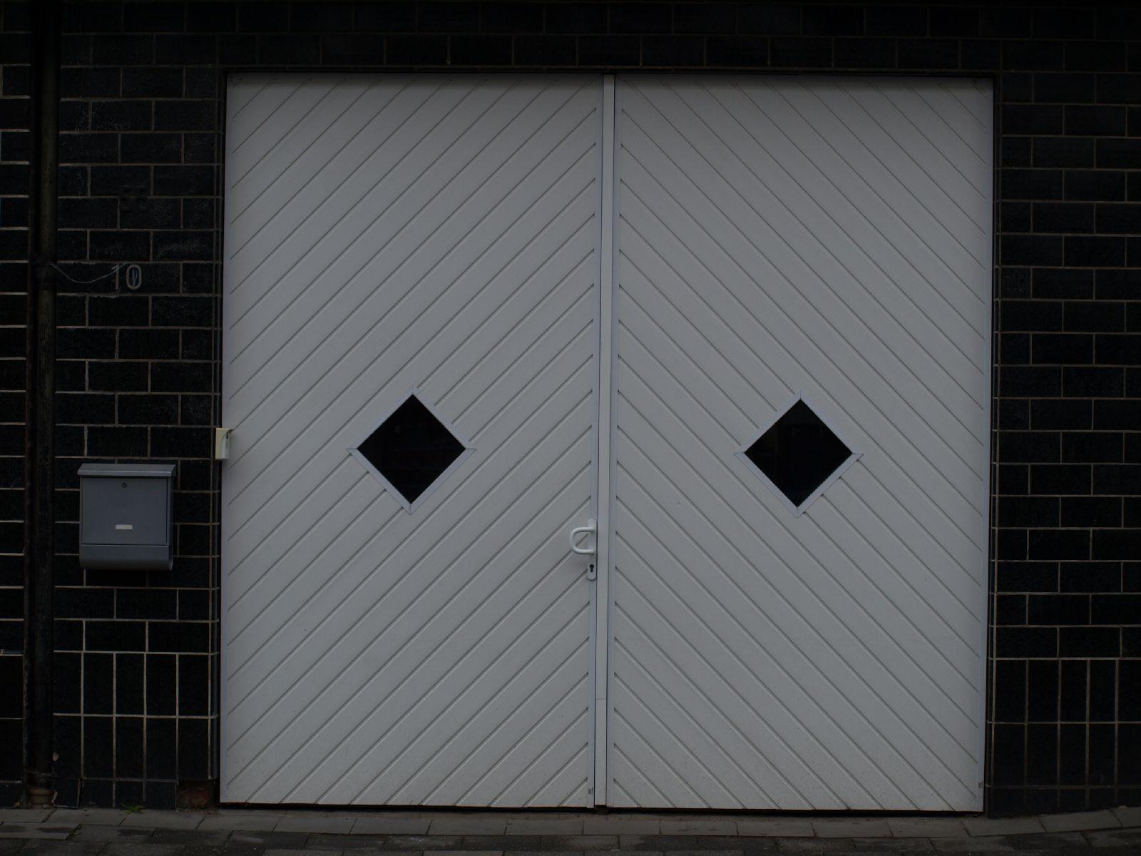 Building_Texture_A_P6167850