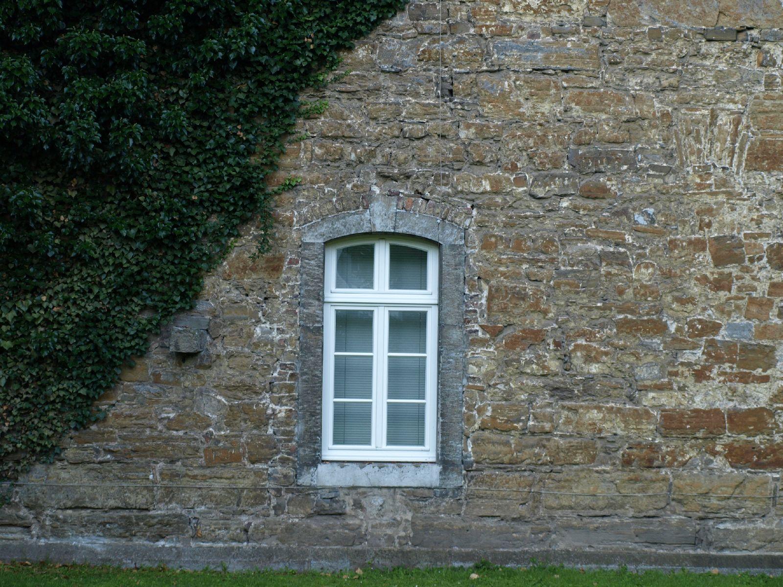 Building_Texture_A_P8164386