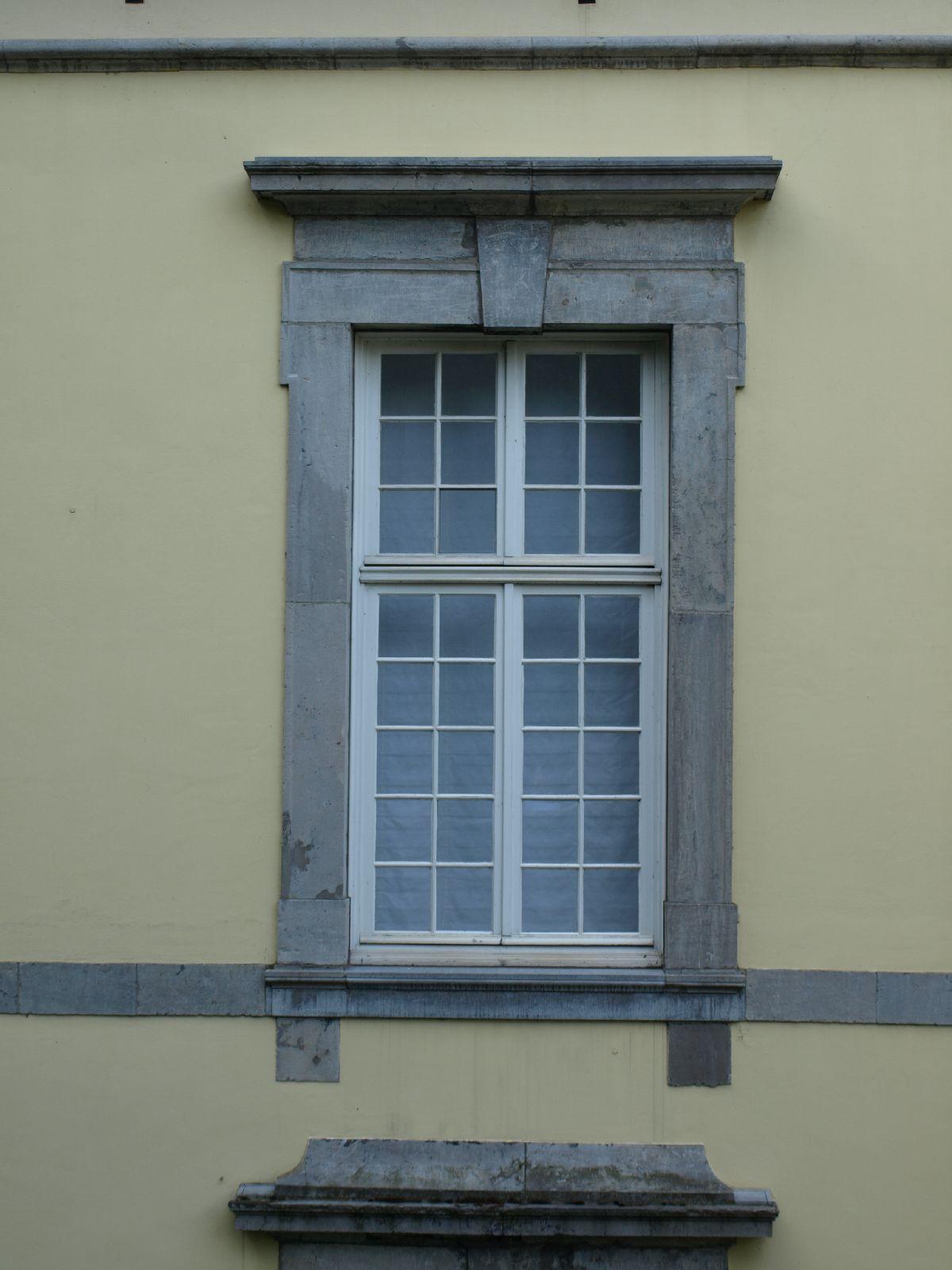 Building_Texture_A_P8164427