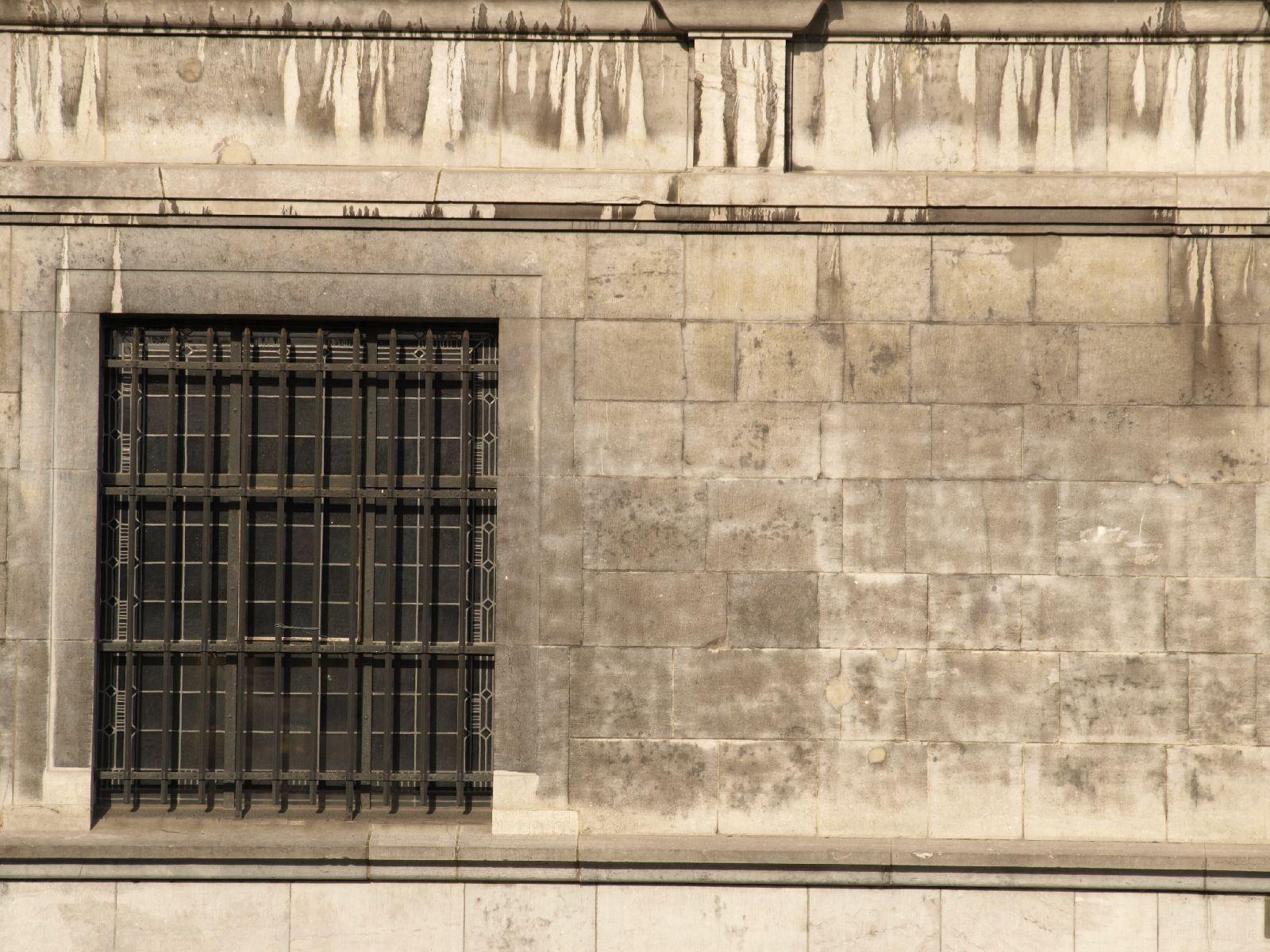 Building_Texture_A_PB010849