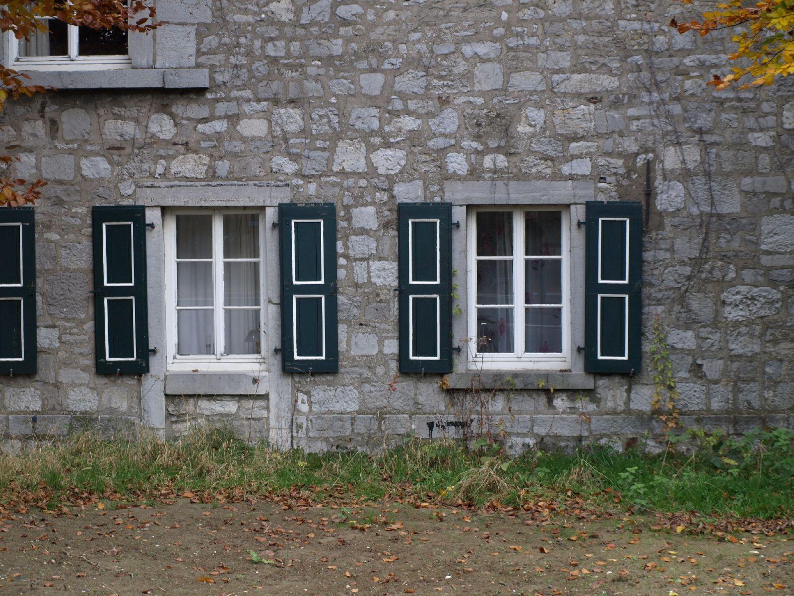 Building_Texture_A_PB026412