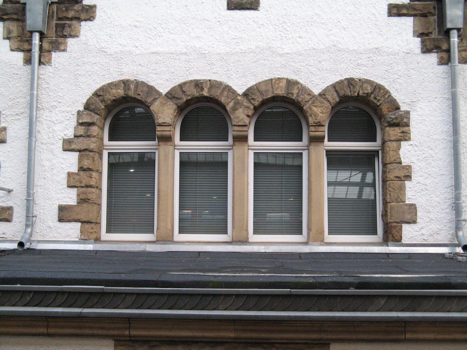 Building_Texture_B_02530