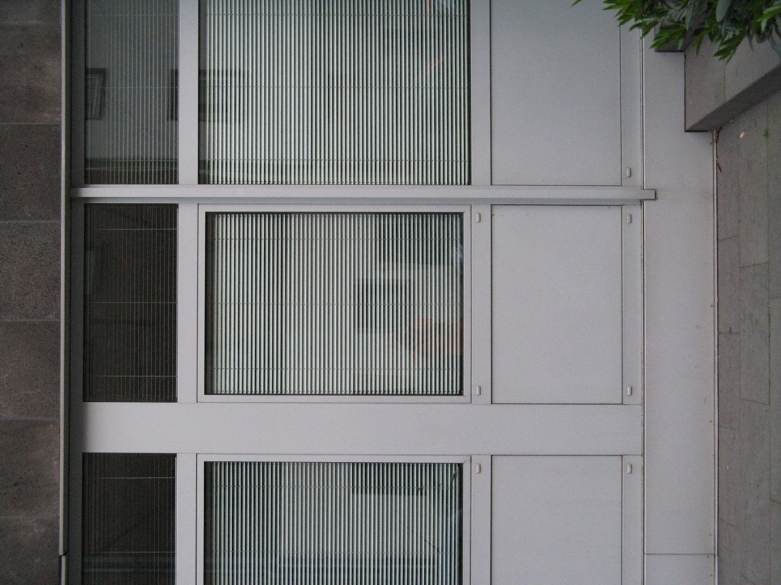 Building_Texture_B_0389