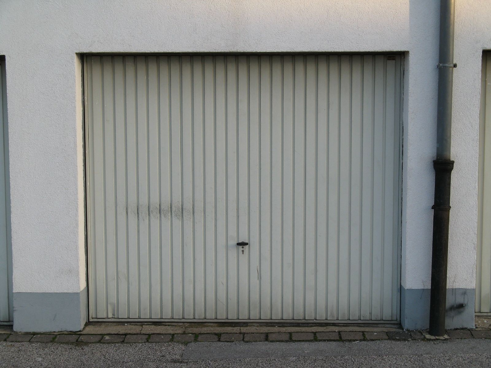 Building_Texture_B_1023