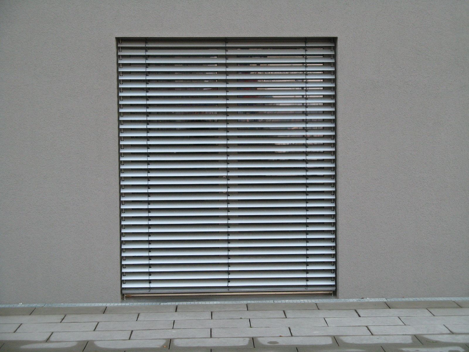 Building_Texture_B_1367