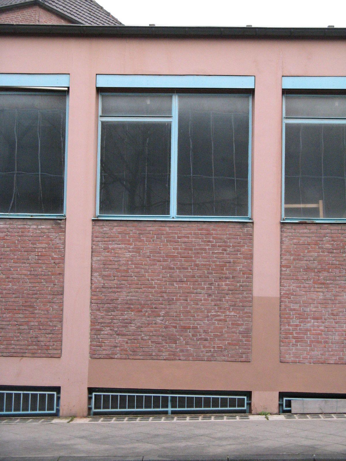 Building_Texture_B_2564