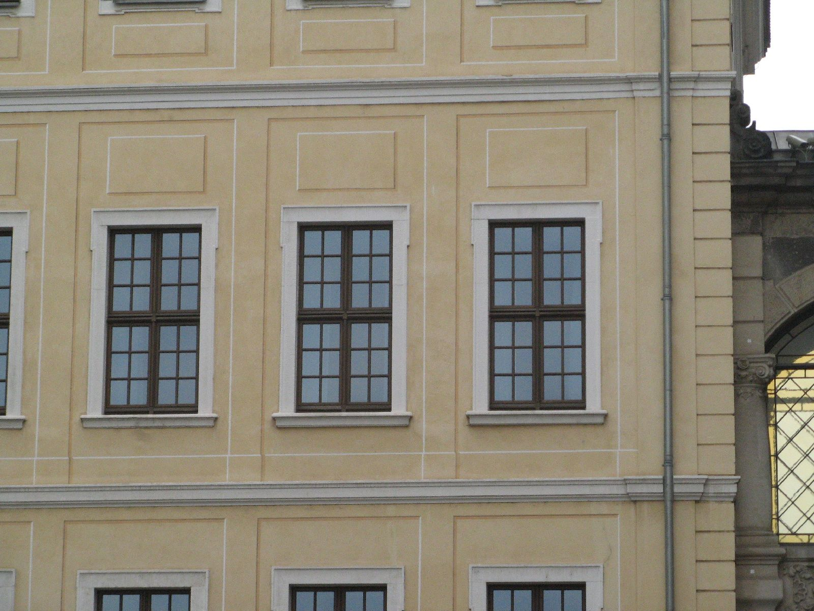 Building_Texture_B_3625