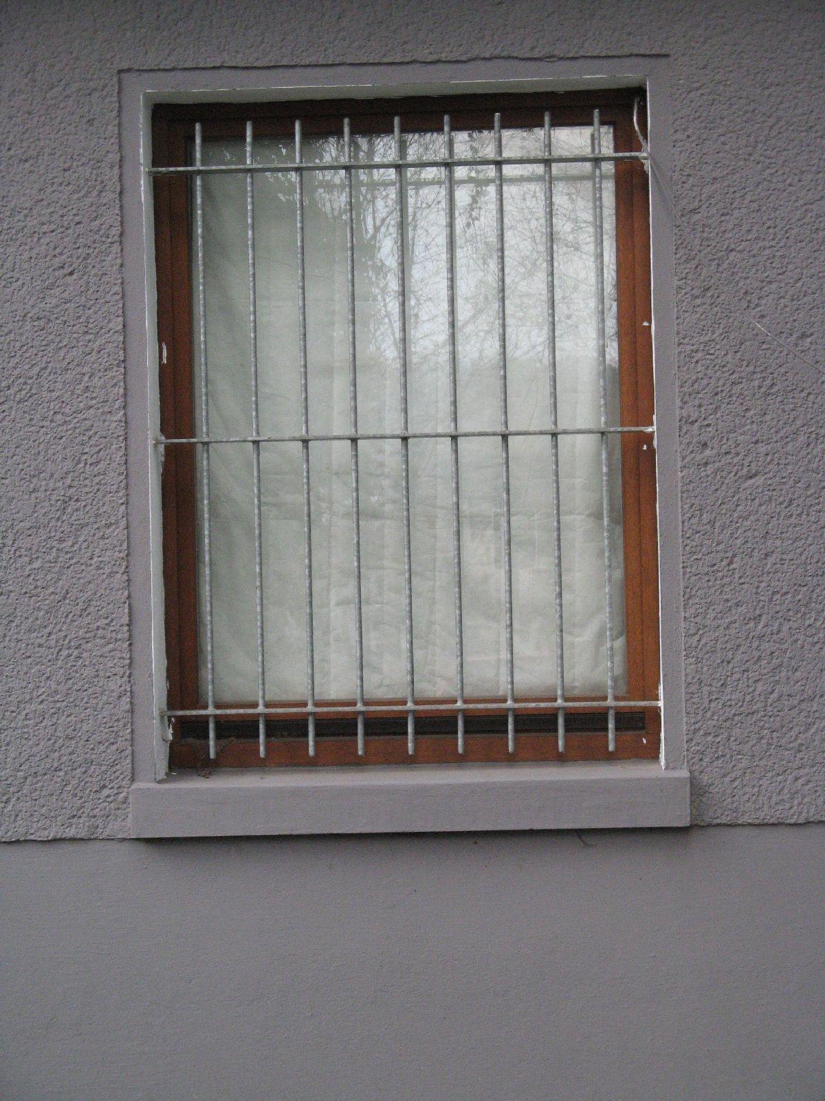 Building_Texture_B_3761