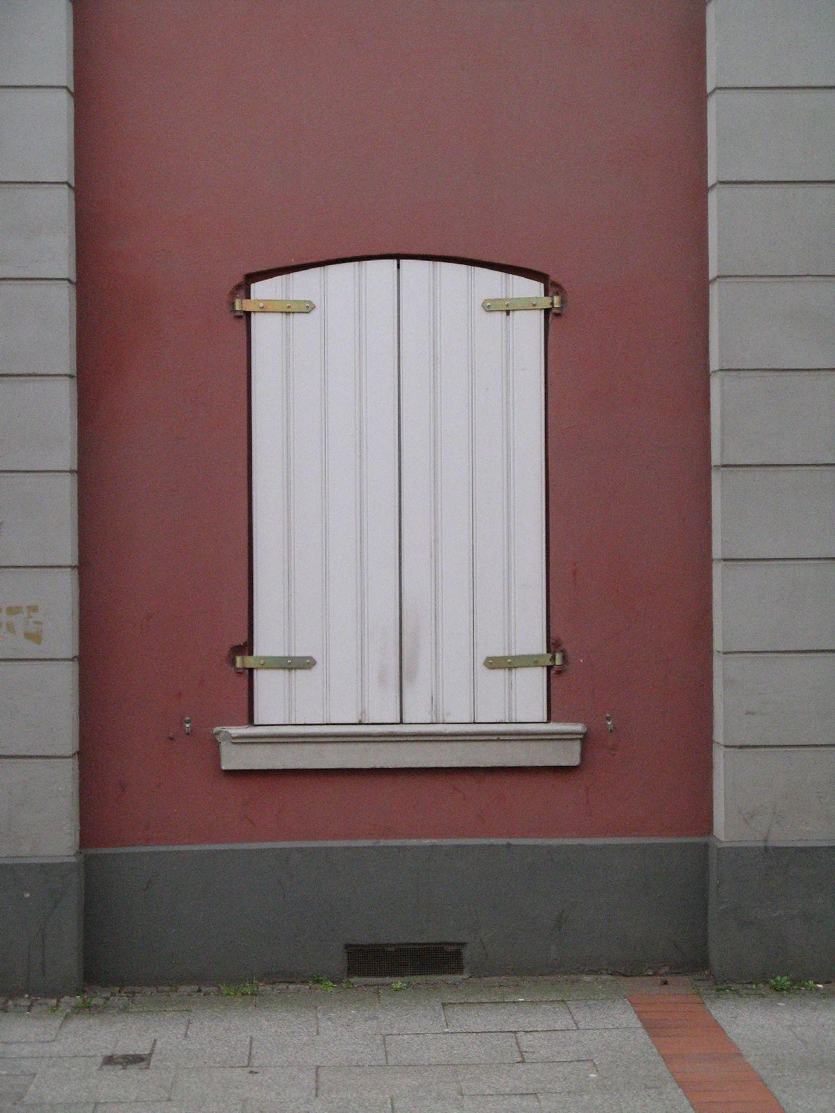 Building_Texture_B_3801