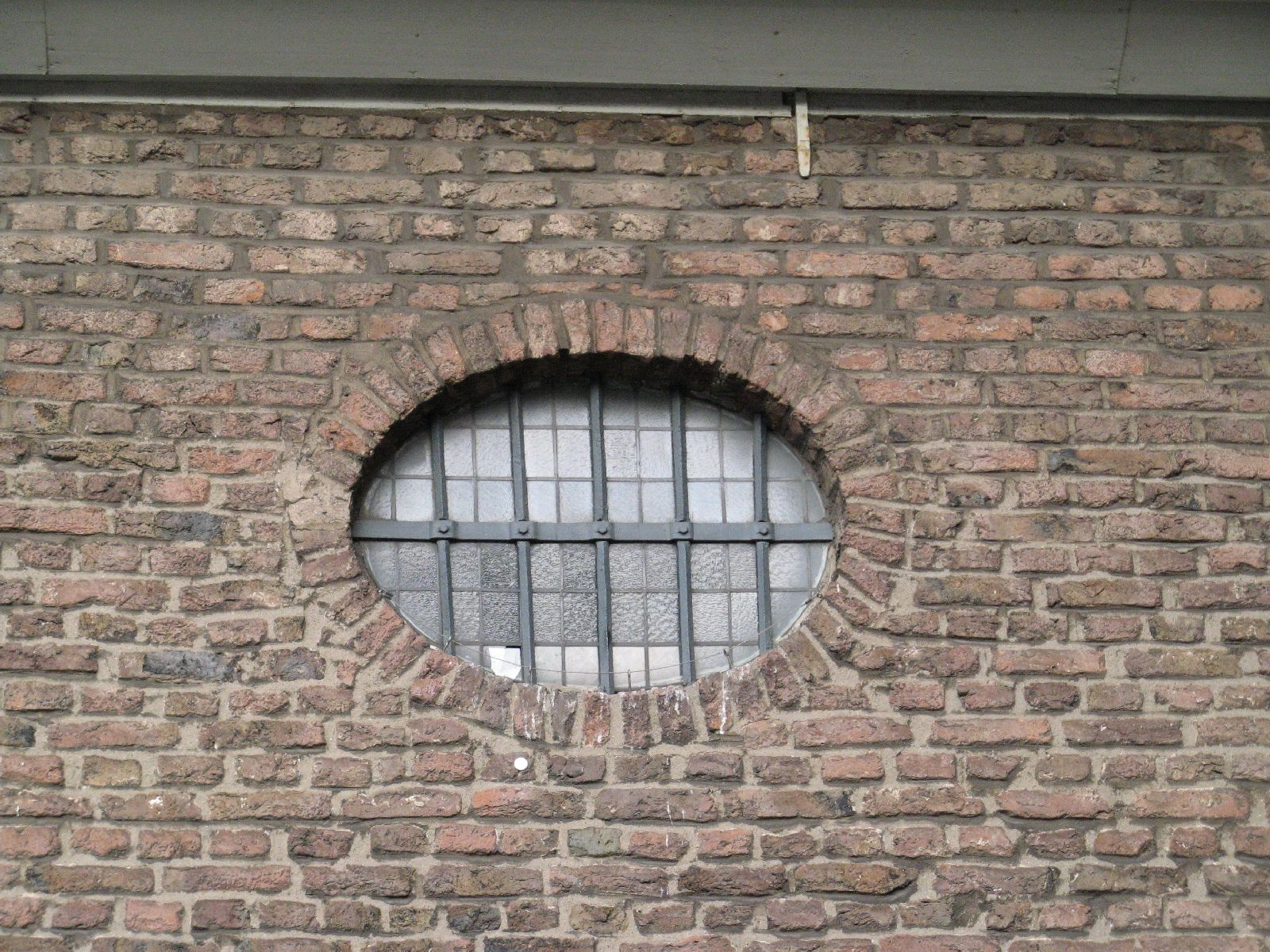 Building_Texture_B_3809