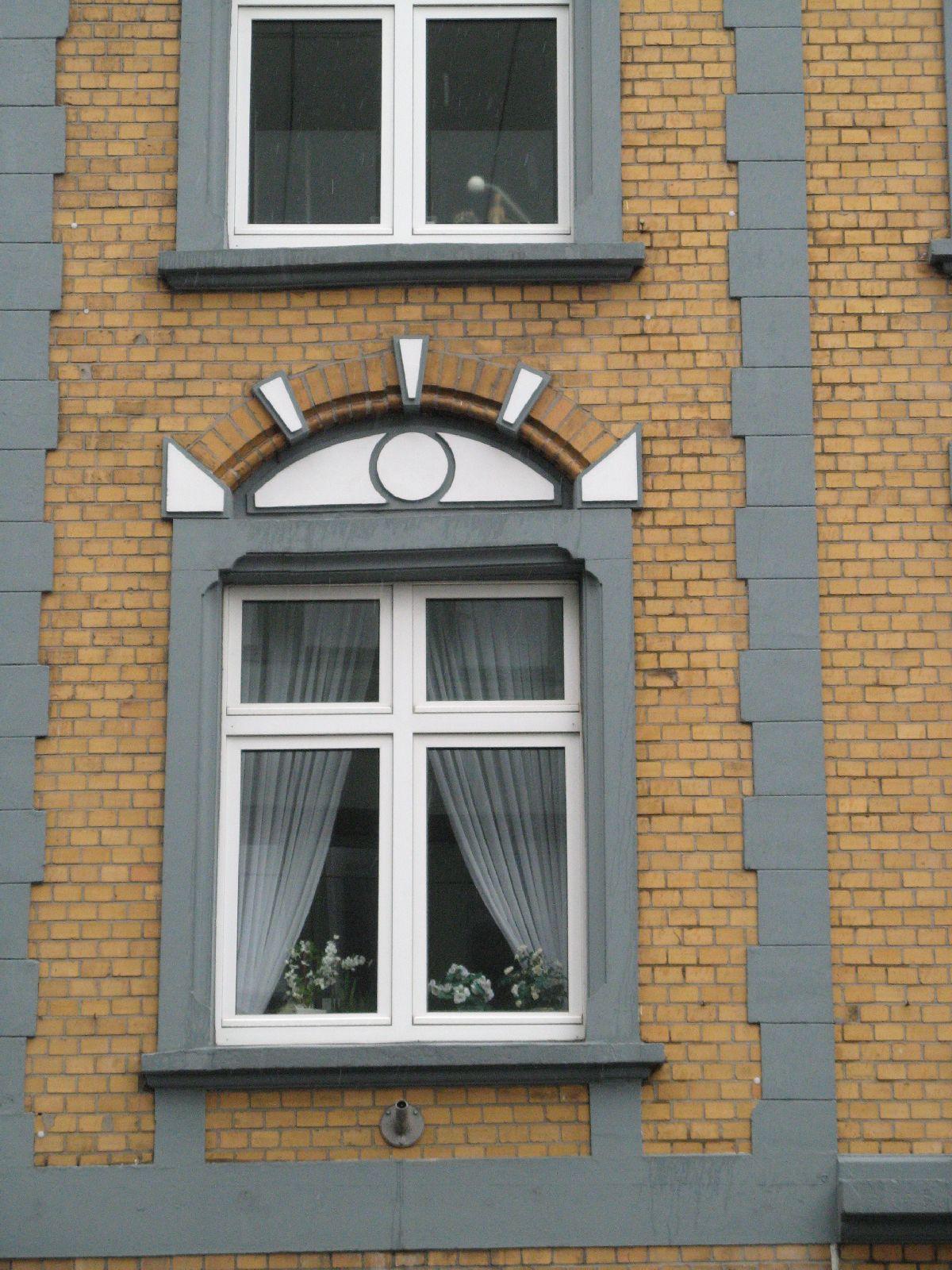 Building_Texture_B_3982