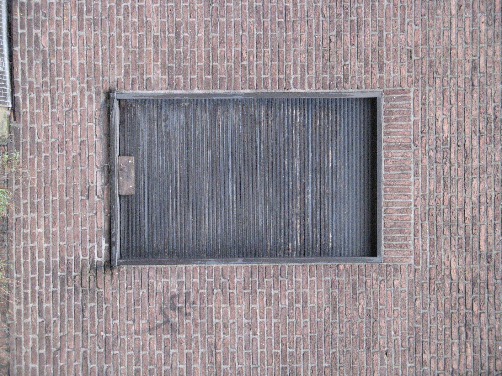 Building_Texture_B_3993