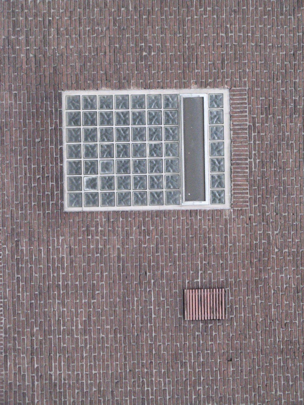 Building_Texture_B_3996
