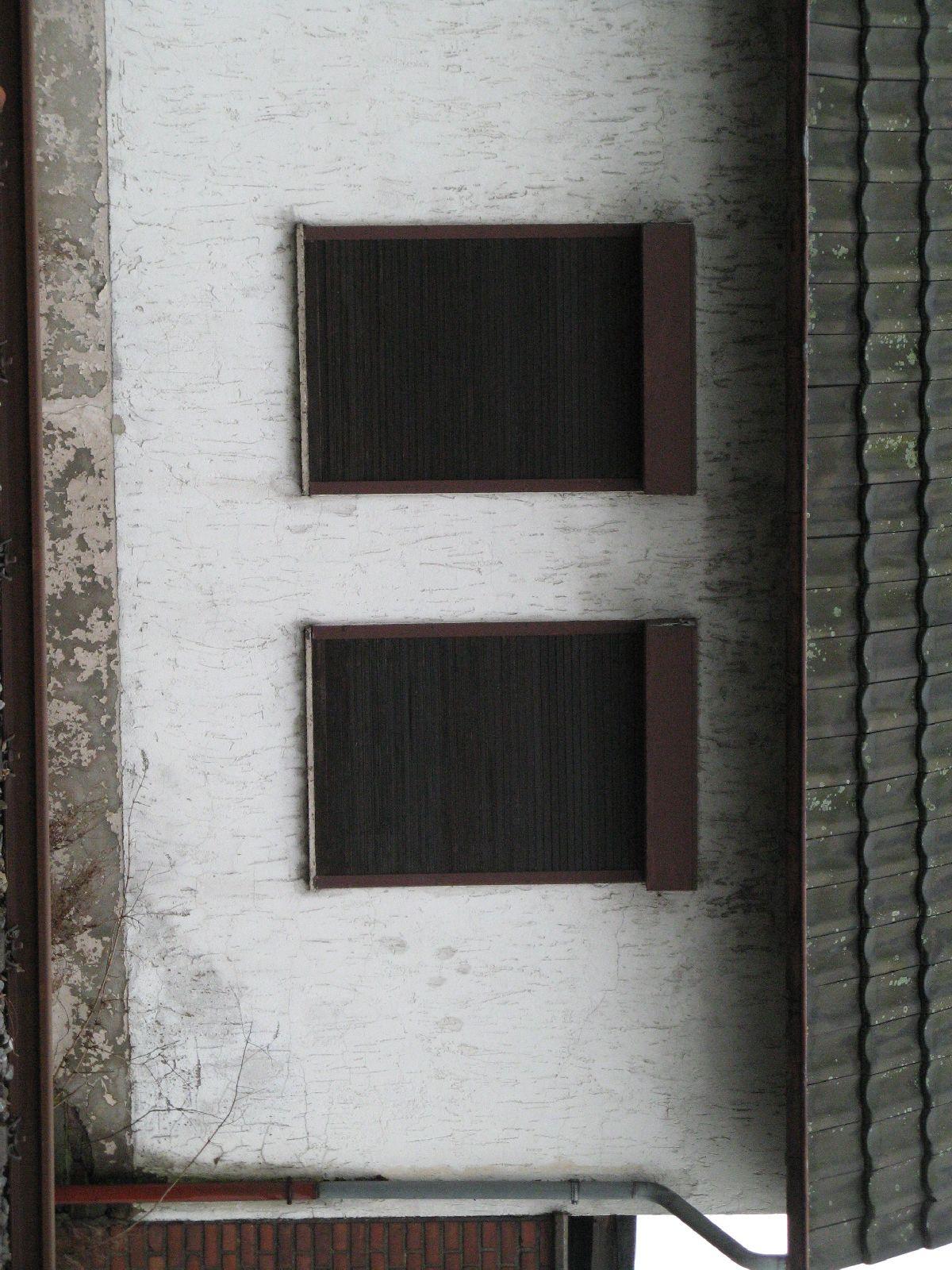 Building_Texture_B_3997