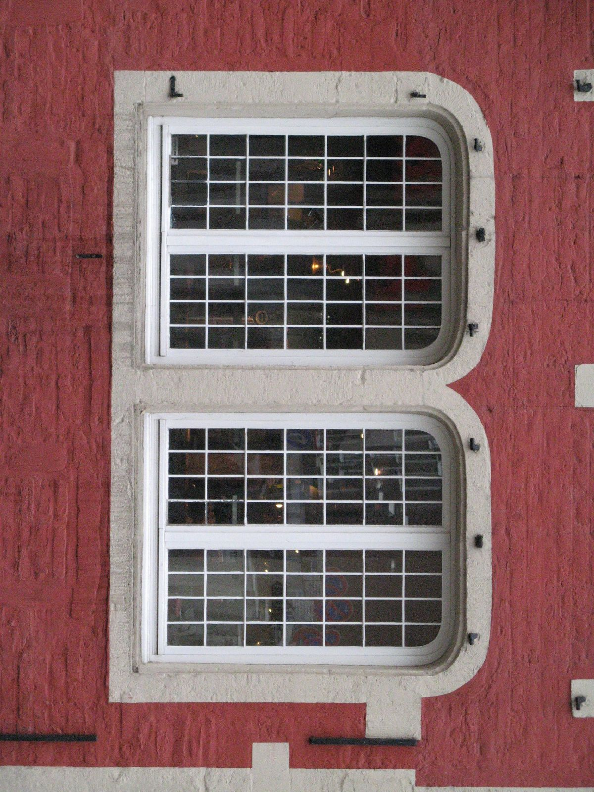 Building_Texture_B_4011