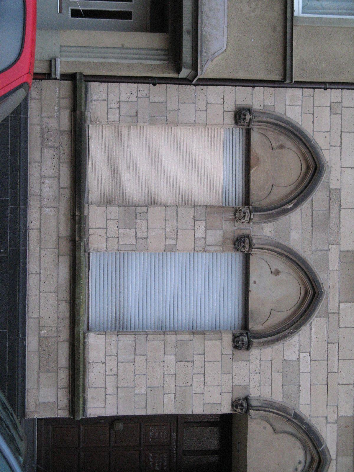 Building_Texture_B_4035