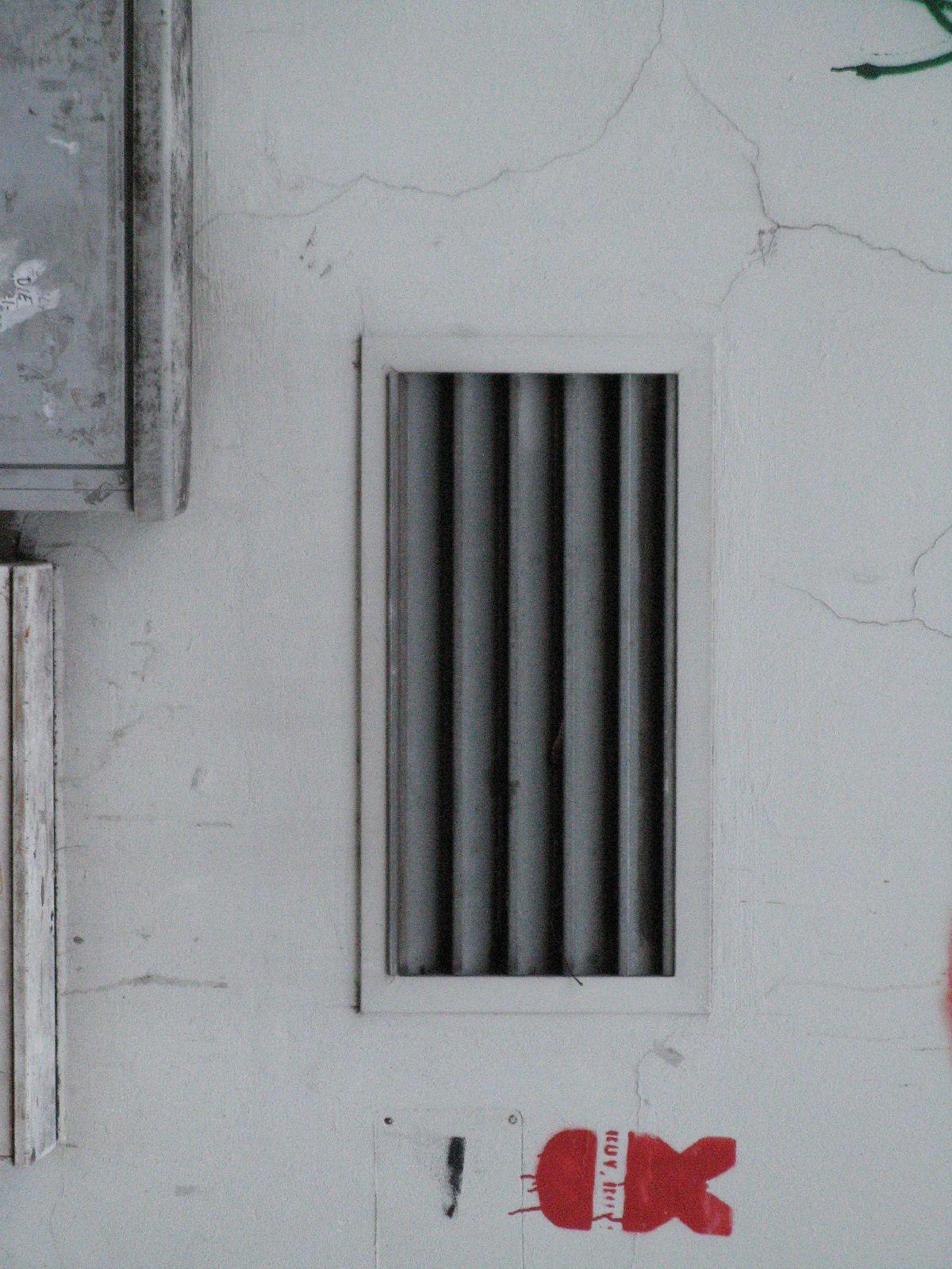 Building_Texture_B_4054