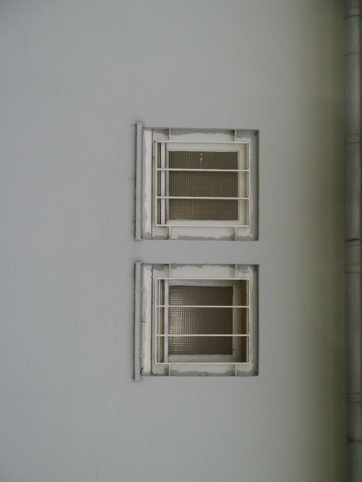 Building_Texture_B_4129