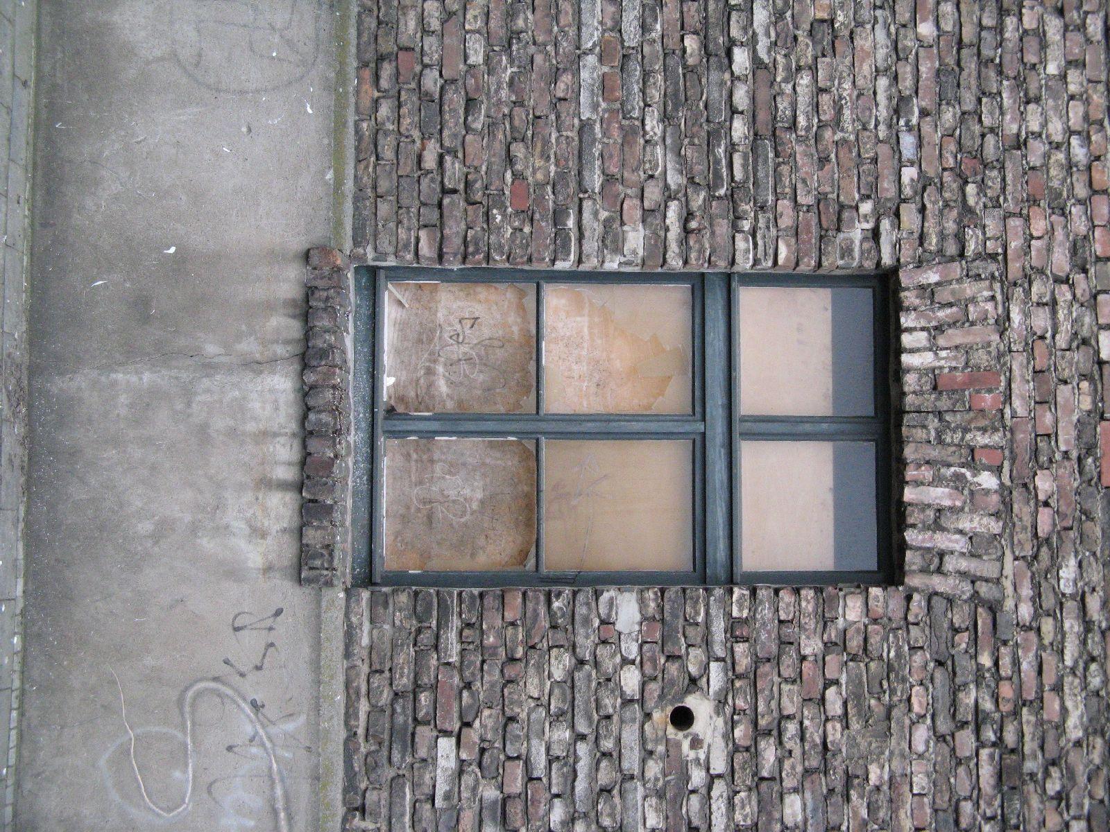 Building_Texture_B_4263