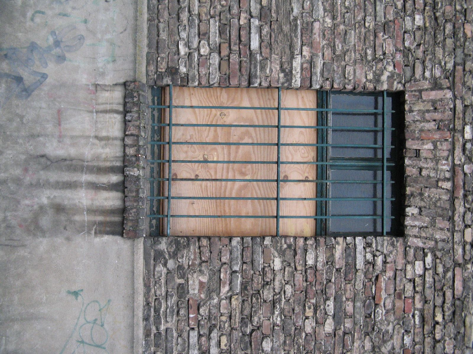 Building_Texture_B_4265