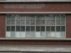 Building_Texture_A_P1048800