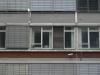 Building_Texture_A_P1048805